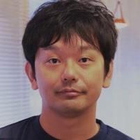Mitsuyuki Shiiba