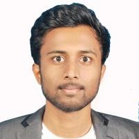 Darshan Ganji