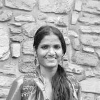Ashwathi Nambiar