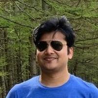 Indrajit Singh