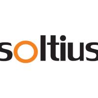 Soltius Indonesi