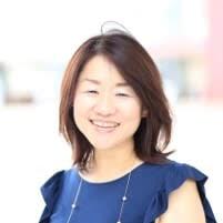 Yasumi Nakano