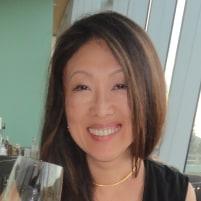 Yukiko Jackson