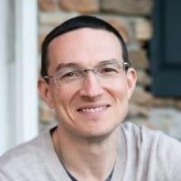 Michael Pilquist
