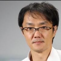 Masahiko Omoda