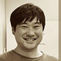 Ryosuke Nakamura