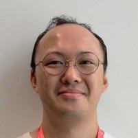 Ikuo Odanaka