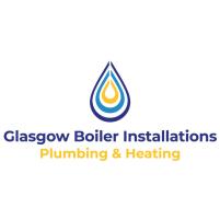 Glasgow BoilerInstallation