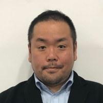 Kei Nakahara Profile Pic