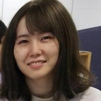 Miho Fujita