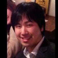 Junichi Katano