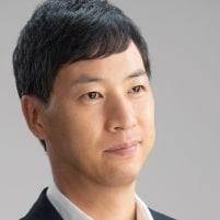Fumihiko Kinoshita
