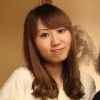 Yuko Kawano