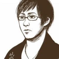 Sho Kitawaki