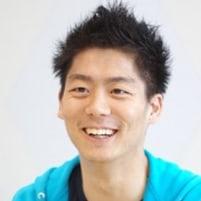 Kazuhiro Niwaya