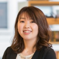Nana Shimizu