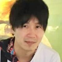 Yusuke Owaribe