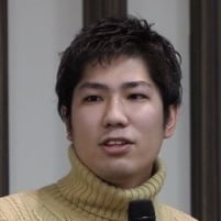 Yuji Masaoka