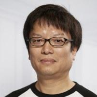 Koichi Sakata