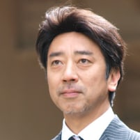 Junzo Hagimoto