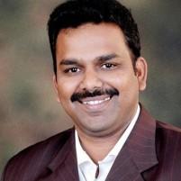Babu Narayanan Manickam