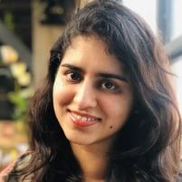 Anisha Narang
