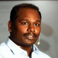 Gopinath Jayakumar