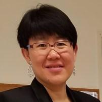 Mun-Wai Chung
