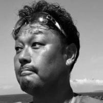 Hiroyuki Uchino