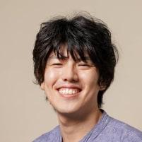 Woohyeok Aaron Kim