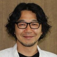 Taishi Yokoshima