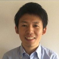 Junki Ueda