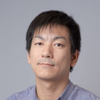 Nao Takeuchi