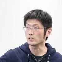 Masatoshi Tada
