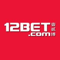 12Betcom com
