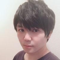 Ryohei Seki