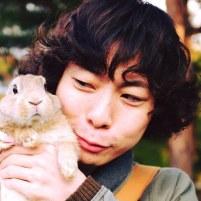 Yuji Koyano