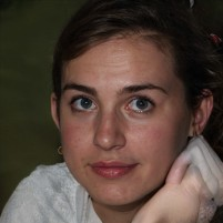 Hannah Obrin