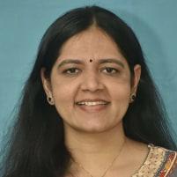 Dr. Mayuri Mehta
