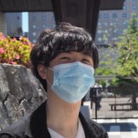 Naoki Ito