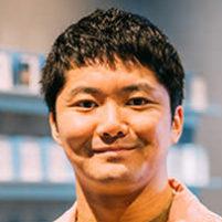 Akinori Tokita