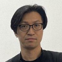Takahiro Hisasue Profile Pic