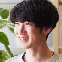 Taiga Hisamune