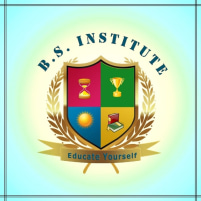 (ETT) Elementary Teacher Training Courses in Delhi