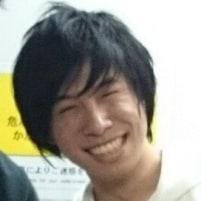 Ryoya Funato