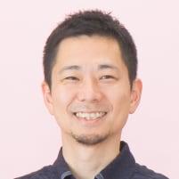Taku Iwamura