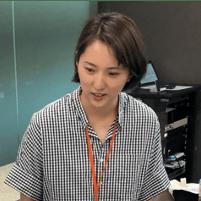 Yasuko NAITO