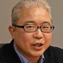 Yasuharu Nishi