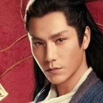 【侍神令】The Yin Yang Master~HD 線上看完整版‧中国大陆版2021