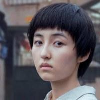 【我的姐姐】▷完整電影版[2021, HD]- [Sister]線上看完整版 CHINESE